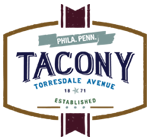 The Historic Community Of Tacony