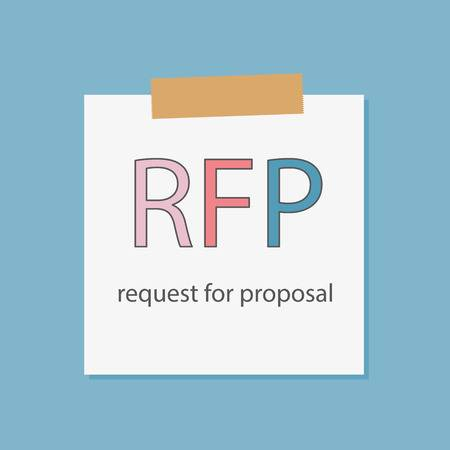 RFP for Business Directory Update