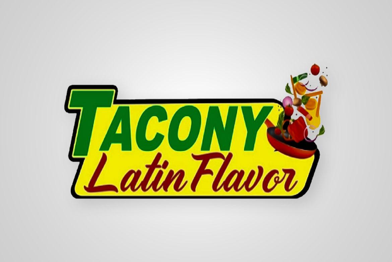Business Spotlight: Tacony Latin Flavor